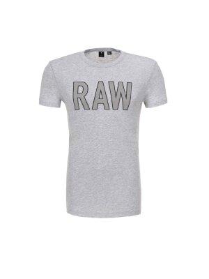 G-Star Raw t-shirt tomeo