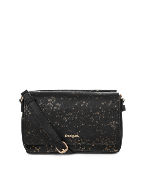 Desigual Bols Dallas messenger bag