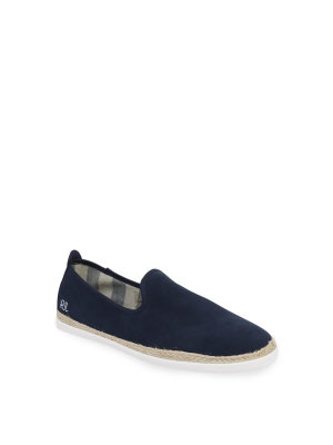 Pepe Jeans London Slip on Maui