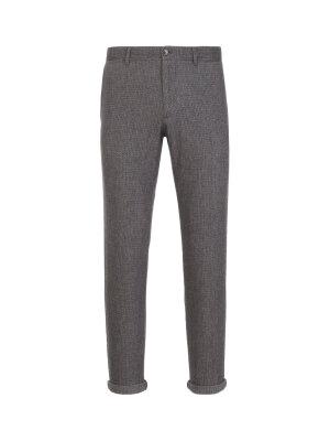 Strellson Spodnie chino Rye-W
