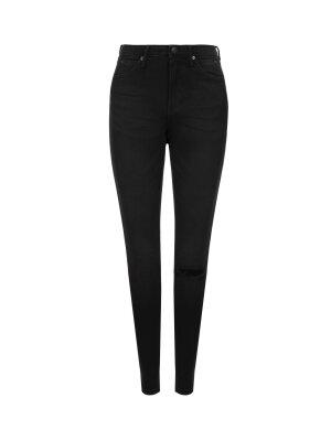 Calvin Klein Jeans Jeansy Skinny