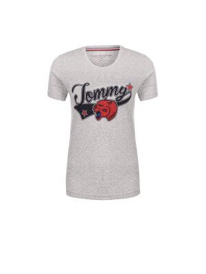 Tommy Hilfiger T-shirt Unplugged