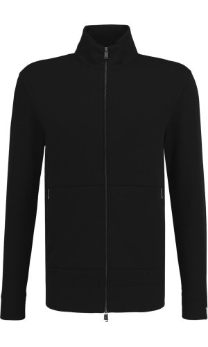 Boss Sweatshirt sidney 11 | Regular Fit