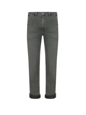 Pepe Jeans London Jeans James