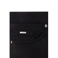Spodnie Delaware3-20 Boss czarny