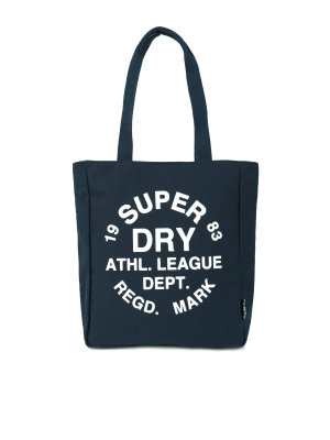 Superdry Shopperka Ath League
