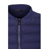 Jacket Armani Collezioni blue