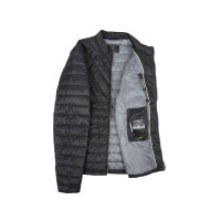 Soundtrack Puffer jacket Guess Jeans black