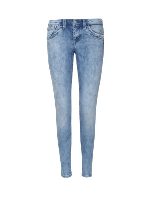 Pepe Jeans London Ripple Jeans