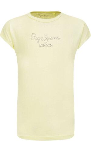 Pepe Jeans London T-shirt Nuria