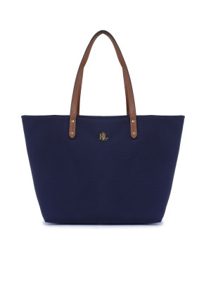 Lauren Ralph Lauren Shopper bag + Organizer Bainbridge