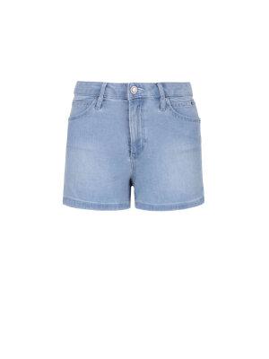 Calvin Klein Jeans Szorty