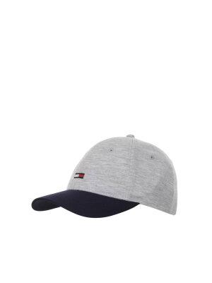 Hilfiger Denim Flag baseball cap