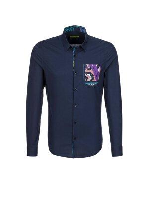Versace Jeans Koszula
