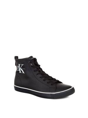 Calvin Klein Jeans Arthur Sneakers