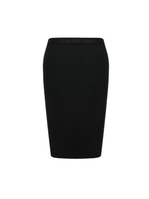 Calvin Klein Jeans Katelyn skirt