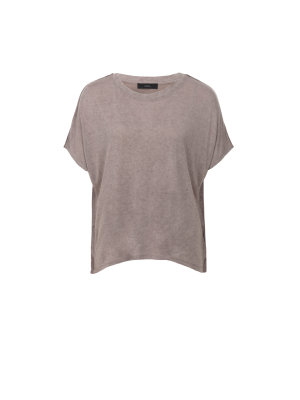 Diesel T-shirt T Hanna