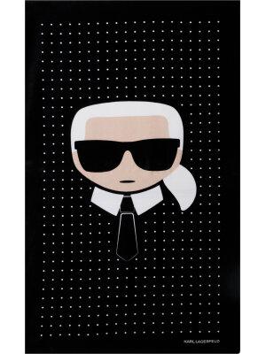 Karl Lagerfeld Ręcznik