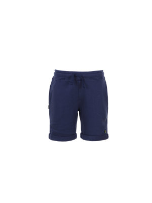 Pepe Jeans London Benjamin shorts