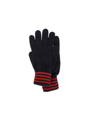 Hilfiger Denim Gloves