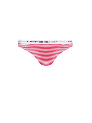 Tommy Hilfiger Knickers