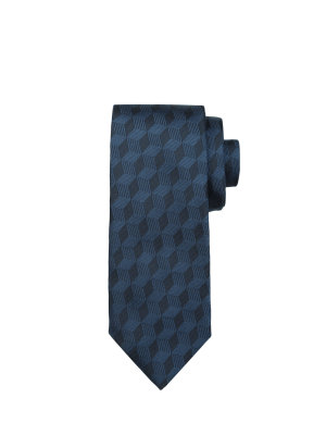 Joop! COLLECTION Tie