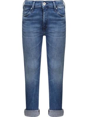 Tommy Hilfiger Jeans Simon