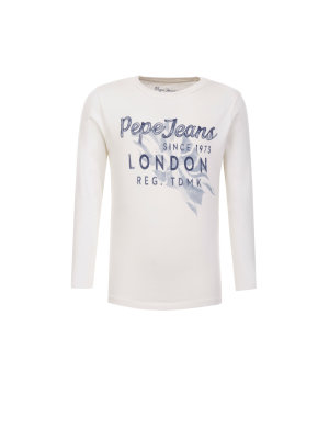 Pepe Jeans London Bluzka Jonny Jr