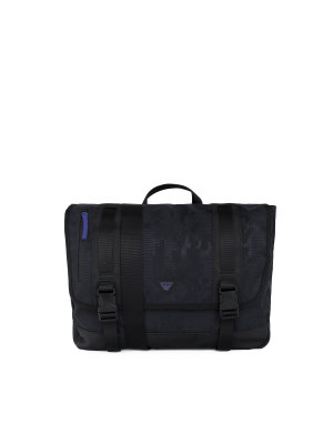 Armani Jeans Laptop bag 15''
