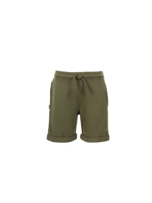 Pepe Jeans London Benjamin Shorts