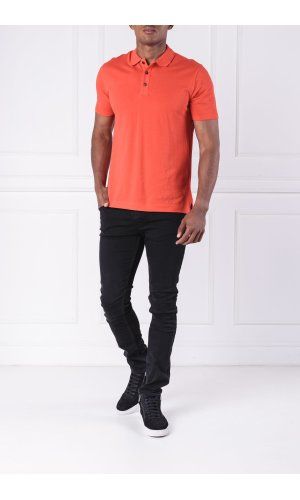 Hugo Spodnie HUGO 734 | Regular Fit