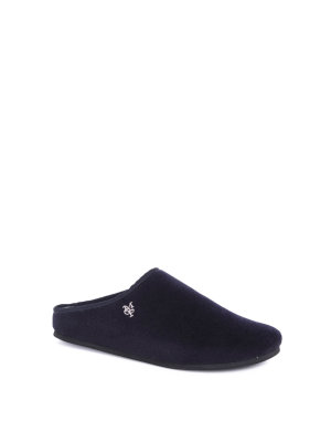 Marc O' Polo Slippers