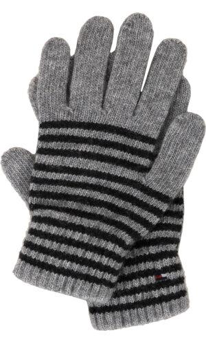 Tommy Hilfiger Gloves