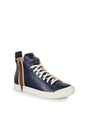 Diesel S Netish II Sneakers