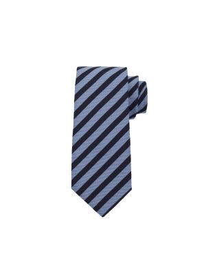 Joop! COLLECTION Silky tie