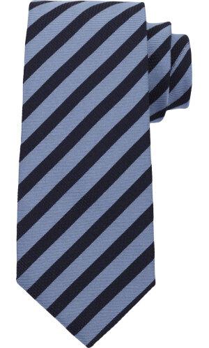 Joop! COLLECTION Jedwabny krawat
