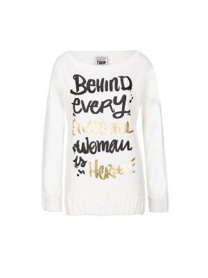 MYTWIN TWINSET Sweatshirt