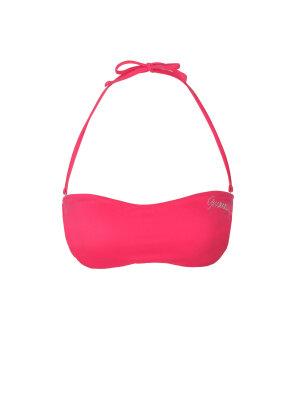 Guess Góra od bikini