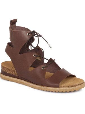 Weekend Max Mara Corone Sandals