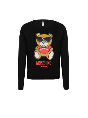 Moschino Swim Jumper
