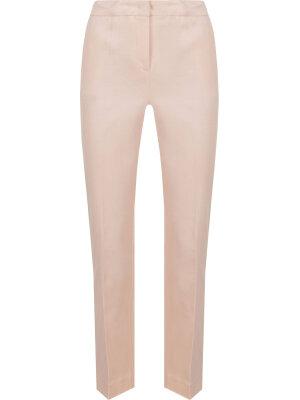MAX&Co. Spodnie Parola | Regular Fit
