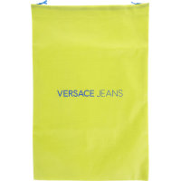 Sneakers Versace Jeans silver