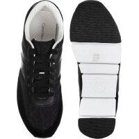 Sneakersy Juan Calvin Klein Jeans czarny