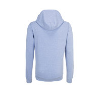THDM Basic sweatshirt Hilfiger Denim blue