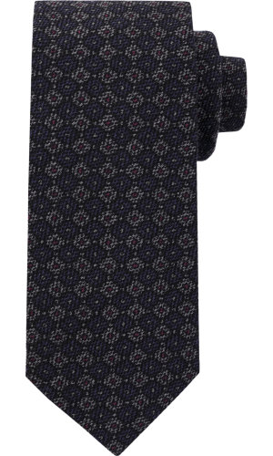 Joop! COLLECTION Woolen tie