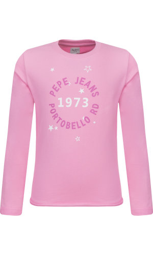 Pepe Jeans London Bluza