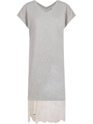 MYTWIN TWINSET Dress