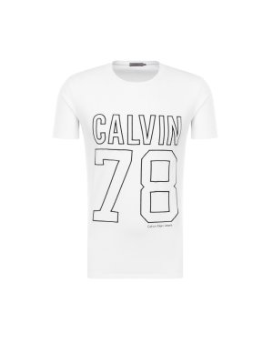 Calvin Klein Jeans T-shirt timball78