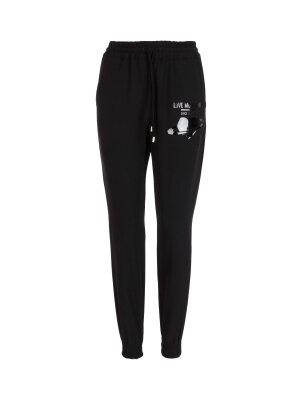 Love Moschino Spodnie