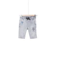 Setter shorts Pepe Jeans London gray